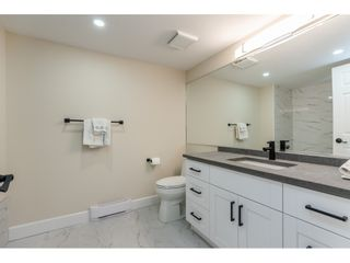 """Photo 15: 102 15440 VINE Avenue: White Rock Condo for sale in """"The Courtyards"""" (South Surrey White Rock)  : MLS®# R2520396"""