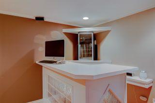 Photo 29: 7503 141 Avenue in Edmonton: Zone 02 House for sale : MLS®# E4239175