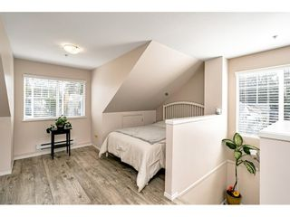 """Photo 22: 224 3000 RIVERBEND Drive in Coquitlam: Coquitlam East House for sale in """"RIVERBEND"""" : MLS®# R2503290"""