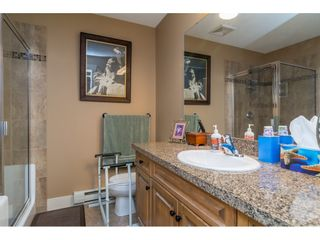 """Photo 14: 300 9060 BIRCH Street in Chilliwack: Chilliwack W Young-Well Condo for sale in """"The Aspen Grove"""" : MLS®# R2115695"""