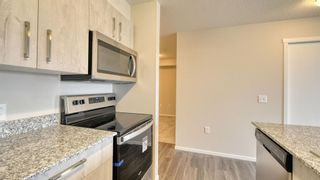 Photo 10: 4312 4641 128 Avenue NE in Calgary: Skyview Ranch Apartment for sale : MLS®# A1147909