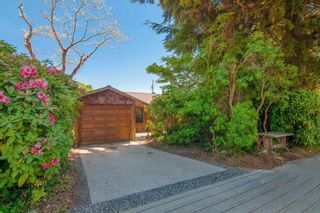 Photo 18: 1374 TATLOW Avenue in North Vancouver: Norgate House for sale : MLS®# R2590487