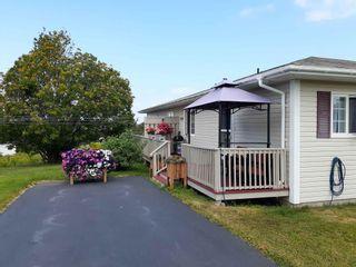 Photo 4: 6 Karl's Lane in Bridgeport: 203-Glace Bay Multi-Family for sale (Cape Breton)  : MLS®# 202118376