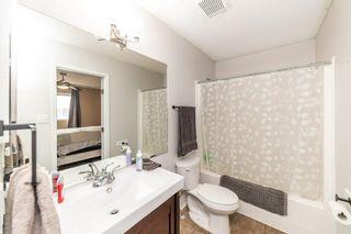 Photo 13: 9500 95 Street: Morinville House for sale : MLS®# E4263178