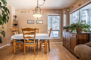 Photo 15: 52 Wolf Drive: Bragg Creek Detached for sale : MLS®# A1084049