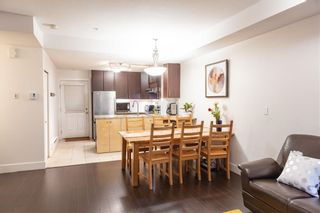 """Photo 3: 110 5211 IRMIN Street in Burnaby: Metrotown Townhouse for sale in """"ROYAL GARDEN"""" (Burnaby South)  : MLS®# R2537463"""
