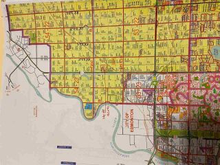 Photo 6: Hwy 21 TWR 534 - 540: Rural Strathcona County Rural Land/Vacant Lot for sale : MLS®# E4224886