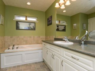 Photo 27: 619 OLYMPIC DRIVE in COMOX: CV Comox (Town of) House for sale (Comox Valley)  : MLS®# 721882