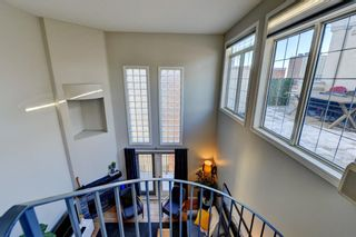 Photo 18: 417 527 15 Avenue SW in Calgary: Beltline Apartment for sale : MLS®# A1060317