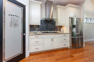 Photo 10: 2165 Stone Gate in : La Bear Mountain House for sale (Langford)  : MLS®# 864068