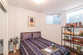 Photo 26: 1287 W 16TH Street in North Vancouver: Norgate Townhouse for sale : MLS®# R2565554