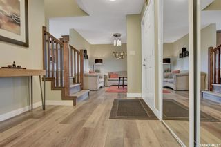 Photo 3: 6266 WASCANA COURT Crescent in Regina: Wascana View Residential for sale : MLS®# SK870628