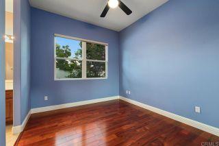Photo 37: Condo for sale : 4 bedrooms : 2343 Orchard View Lane Lane in Escondido