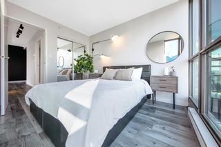"""Photo 7: 1710 1367 ALBERNI Street in Vancouver: West End VW Condo for sale in """"The Lions"""" (Vancouver West)  : MLS®# R2615507"""