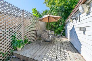 Photo 27: 73 Kinrade Avenue in Hamilton: House for sale : MLS®# H4065497