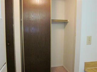 Photo 14: 215A 5611 10 Avenue: Edson Condo for sale : MLS®# 28028