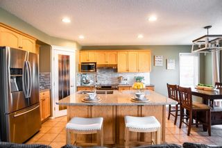 Photo 7: 408 Shannon Square SW in Calgary: Shawnessy Detached for sale : MLS®# A1088672