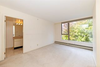 """Photo 10: 401 2108 W 38TH Avenue in Vancouver: Kerrisdale Condo for sale in """"the Wilshire"""" (Vancouver West)  : MLS®# R2510229"""