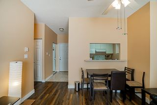 Photo 6: 102 4689 HAZEL Street in Burnaby: Forest Glen BS Condo for sale (Burnaby South)  : MLS®# R2259927
