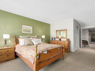 """Photo 11: 8 3750 EDGEMONT Boulevard in North Vancouver: Edgemont Townhouse for sale in """"THE MANOR AT EDGEMONT"""" : MLS®# R2141171"""