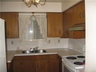 Photo 3: 3683 ST ANNE Street in Port Coquitlam: Glenwood PQ House for sale : MLS®# V823187
