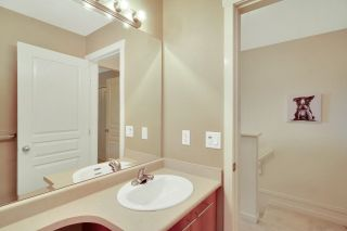 """Photo 17: 30 2000 PANORAMA Drive in Port Moody: Heritage Woods PM Townhouse for sale in """"Mountain's Edge"""" : MLS®# R2597396"""