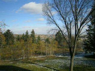 Photo 4:  in CALGARY: Spruce Cliff Condo for sale (Calgary)  : MLS®# C3236030