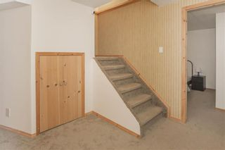 Photo 30: 10 Sandstone Place in Winnipeg: Whyte Ridge Residential for sale (1P)  : MLS®# 202109859