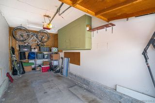Photo 20: NORTH PARK Condo for sale : 2 bedrooms : 3946 Utah St #8 in San Diego