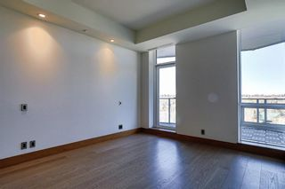 Photo 20: 1108 738 1 Avenue SW in Calgary: Eau Claire Apartment for sale : MLS®# A1071789