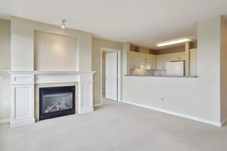 """Photo 6: 803 2799 YEW Street in Vancouver: Kitsilano Condo for sale in """"TAPESTRY AT ARBUTUS WALK"""" (Vancouver West)  : MLS®# R2618939"""
