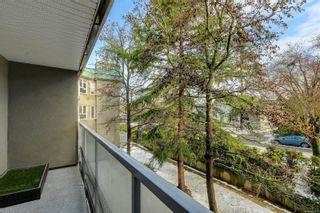 Photo 19: 311 2520 Wark St in : Vi Hillside Condo for sale (Victoria)  : MLS®# 865903