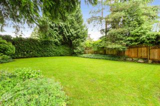 Photo 4: 5 725 ROCHESTER Avenue in Coquitlam: Coquitlam West House for sale : MLS®# R2472098