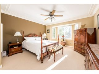 Photo 12: 19570 118B Avenue in Pitt Meadows: Central Meadows House for sale : MLS®# R2338871