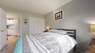 """Photo 23: E304 40180 WILLOW Crescent in Squamish: Garibaldi Estates Condo for sale in """"Diamondhead Place"""" : MLS®# R2560217"""
