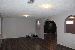Photo 25: 51 Moberg Road: Leduc House for sale : MLS®# E4261095