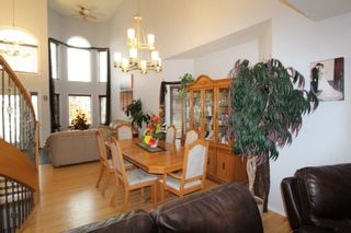 Photo 13: 13504 161 Avenue in Edmonton: Zone 27 House for sale : MLS®# E4230639