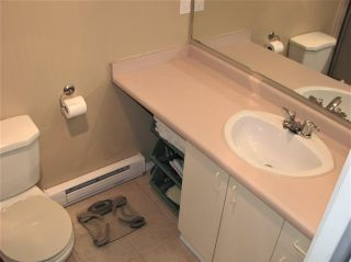 """Photo 18: 36 7360 MINORU Boulevard in Richmond: Brighouse South Townhouse for sale in """"RIDGECREST"""" : MLS®# R2534221"""