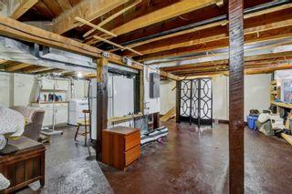 Photo 19: 1602 20 Avenue: Didsbury Detached for sale : MLS®# A1082736
