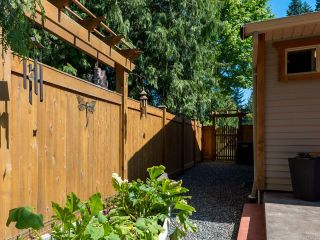 Photo 37: 2561 Webdon Rd in COURTENAY: CV Courtenay West House for sale (Comox Valley)  : MLS®# 822132