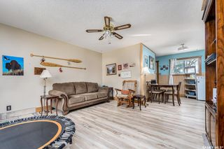 Photo 4: 1326 7th Avenue Northwest in Moose Jaw: Central MJ Residential for sale : MLS®# SK873700
