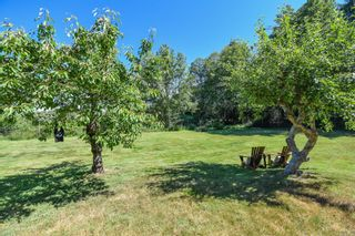 Photo 54: 978 Sand Pines Dr in : CV Comox Peninsula House for sale (Comox Valley)  : MLS®# 879484