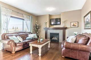 Photo 19: 18 MONTERRA Way in Rural Rocky View County: Rural Rocky View MD Detached for sale : MLS®# C4295784