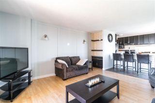 Photo 13: PH4 9028 JASPER Avenue in Edmonton: Zone 13 Condo for sale : MLS®# E4233275