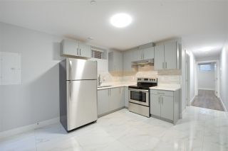 Photo 16: 5515 ARGYLE Street in Vancouver: Knight House for sale (Vancouver East)  : MLS®# R2353399