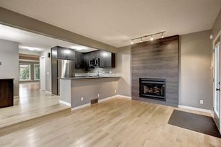 Photo 17: 2002 7 Avenue NW in Calgary: West Hillhurst Detached for sale : MLS®# C4291258