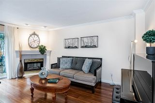 """Photo 11: 1 2990 PANORAMA Drive in Coquitlam: Westwood Plateau Townhouse for sale in """"WESTBROOK VILLAGE"""" : MLS®# R2560266"""