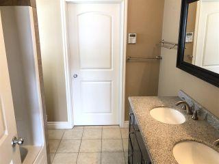 Photo 22: 10211 110A Avenue: Westlock House for sale : MLS®# E4228307