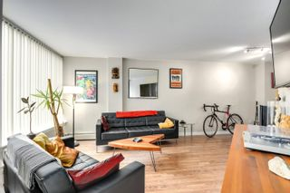 """Photo 10: 622 1330 BURRARD Street in Vancouver: Downtown VW Condo for sale in """"Anchor Point I"""" (Vancouver West)  : MLS®# R2618272"""