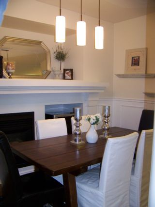 """Photo 25: 20625 86A Avenue in Langley: Walnut Grove House for sale in """"Discovery Town"""" : MLS®# F1103087"""